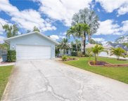 18367 Tulip  Road, Fort Myers image