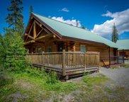 5485 Lac Le Jeune Road Unit 22, Kamloops image