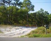 305 Mcquillan Drive, Wilmington image