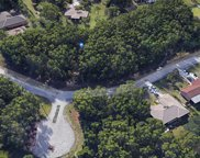 2943 SW Boxwood Circle, Port Saint Lucie image