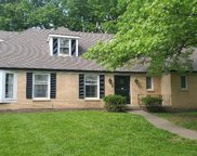 5436 W 99th Terrace, Overland Park image