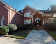 432 Valley Springs Rd, Columbia image