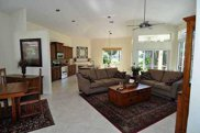 2243 NW Seagrass Drive, Palm City image