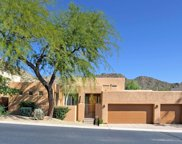 12343 N 136th - Street, Scottsdale image