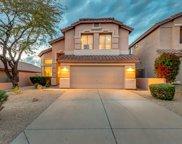 10368 E Penstamin Drive, Scottsdale image