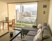 400 Hobron Lane Unit 2108, Oahu image
