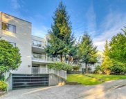 830 E 7th Avenue Unit 220, Vancouver image