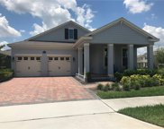 10380 Atwater Bay Drive, Winter Garden image