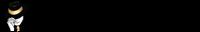 Agent In Ottawa logo