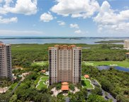23650 Via Veneto Unit 501, Bonita Springs image