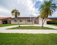 14031 Sw 40th Ter, Miami image