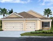 2917 Willow Ridge Dr, Fort Myers image
