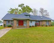1149 Lakeview Drive, Manning image