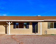 1053 S Cochise Circle, Mesa image