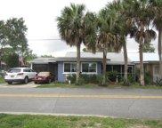 37 Pine Ave Unit 5, Carrabelle image