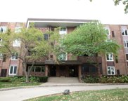 129 South Spruce Avenue Unit 205, Wood Dale image