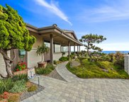 32592 Sea Island Drive, Dana Point image