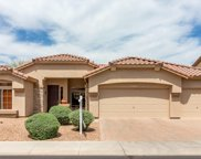4322 E Chestnut Lane, Gilbert image