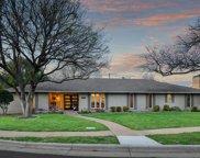 4005 Mendenhall Drive, Dallas image
