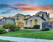 5208 Imperial Place, Rancho Cucamonga image