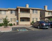 16013 S Desert Foothills Parkway Unit #2119, Phoenix image