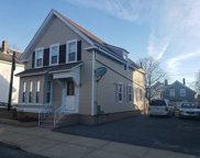 114 So Sixth, New Bedford image