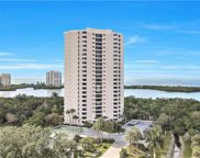 5555 Heron Point Dr Unit 402, Naples image