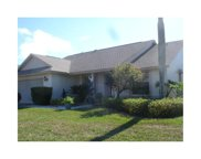 11891 Caravel  Circle, Fort Myers image