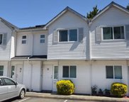 4220 Steveston Highway Unit 15, Richmond image