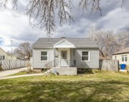 2162 S 1900  E, Salt Lake City image