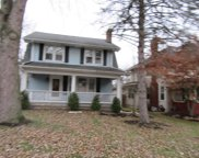 8 Ardmore  Street, Middletown image
