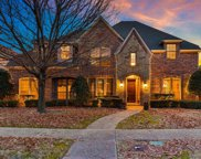 5161 Running Brook Drive, Frisco image