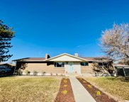 3164 W Summer St S, West Jordan image