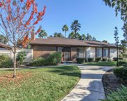 10079 Nuerto Ln, Spring Valley image