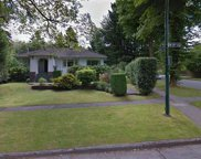 2190 W 35th Avenue, Vancouver image