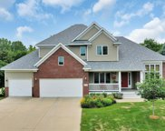 10976 Alison Court, Inver Grove Heights image