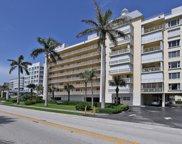 3114 S Ocean Boulevard Unit #206, Highland Beach image