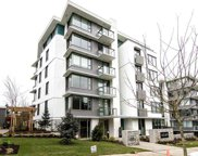 4539 Cambie Street Unit 101, Vancouver image