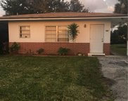 1320 SW 34th Ave, Fort Lauderdale image