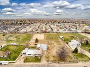 1419 Willow Ave, Nampa image