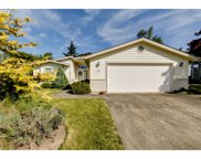 123 ANDREW  DR, Cottage Grove image