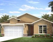 14692 Stillwater Way, Naples image