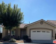 2706     Spring Place, Banning image
