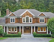 1538 Laurel Hollow  Road, Laurel Hollow image