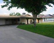 104 Hewlett, Bakersfield image