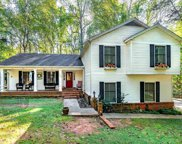 115 Dragons Lair, Fayetteville image