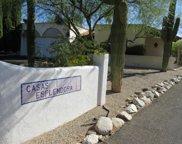 5802 N Camino Esplendora, Tucson image
