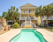 1335 South Hidden Harbor Rd., Myrtle Beach image