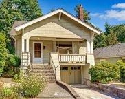 4026 Dayton Avenue N, Seattle image