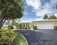 2820 NE 55th St, Fort Lauderdale image